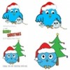 Thumbnail Spectacular Christmas Tweet Graphics!